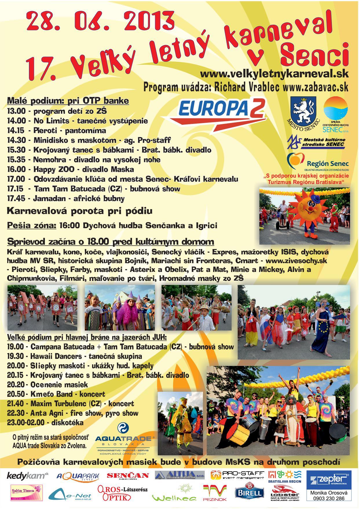 2013-karneval (1)
