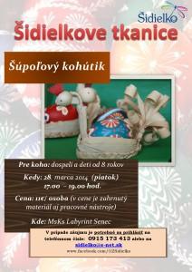 Kohútiky_2014-page0001 (1)