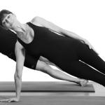 Pilates-mat-en-madrid