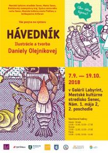 poster_havedne