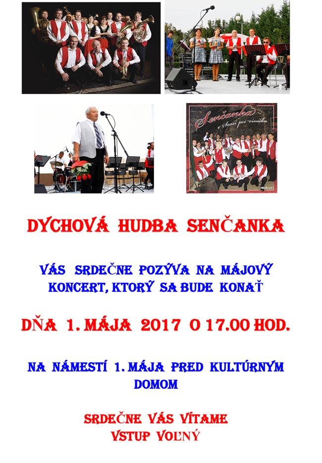 web_dychova-hudba-sencanka-email