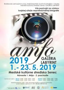 AMFO 2019 PL