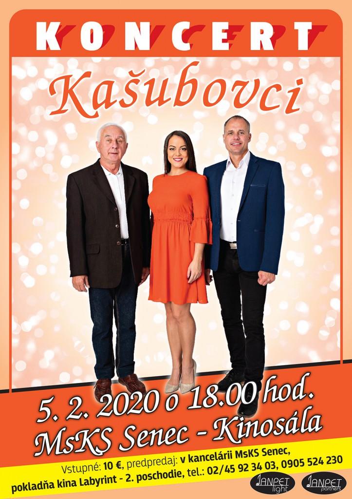 2020_02_Kasubovci